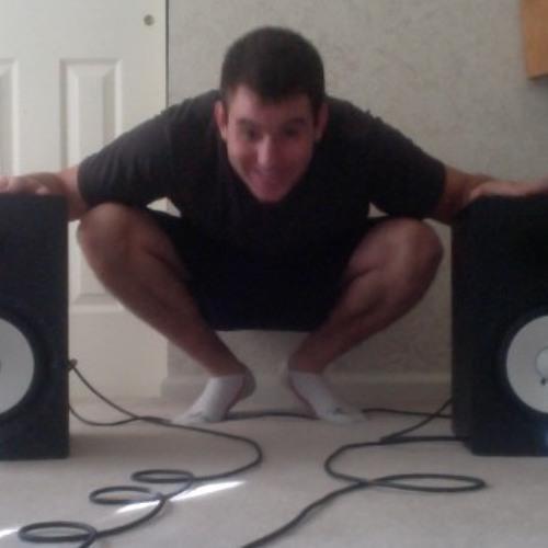 Alex Battipaglia's avatar