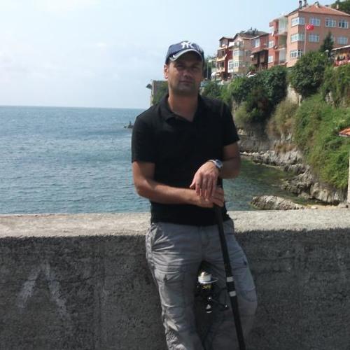 Murat Boz - Bulmaca