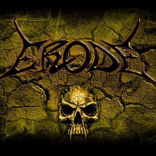 ERODE's avatar
