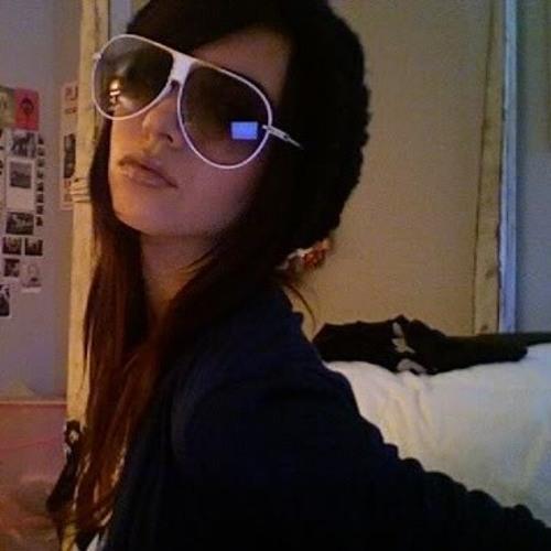 maria petridou's avatar