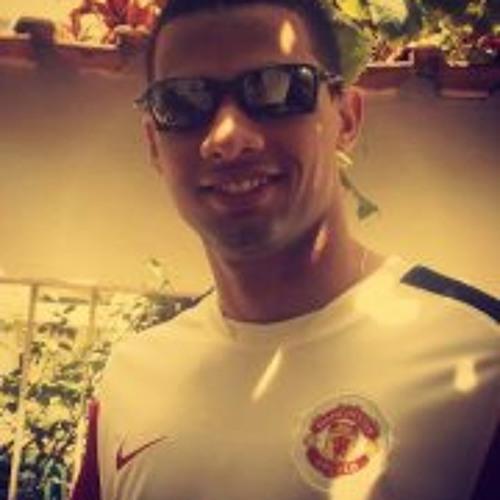 Josué Alves 1's avatar