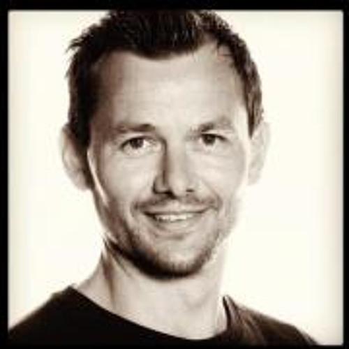 Kasper Ronnow's avatar