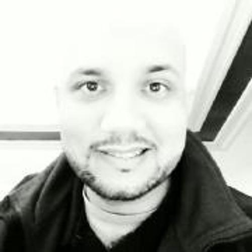 José Ernesto Mejía's avatar