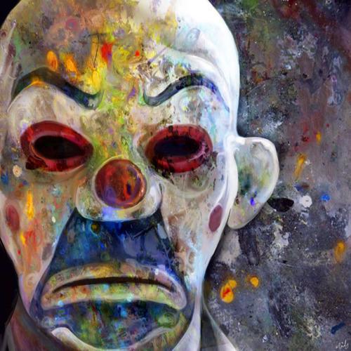 E.Hyde's avatar