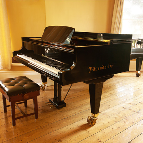 pianorecording.co.uk's avatar