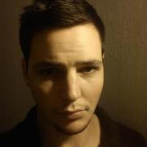 Attila Süle's avatar