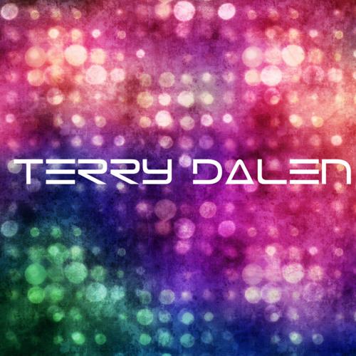 Terry Dalen - Purpose