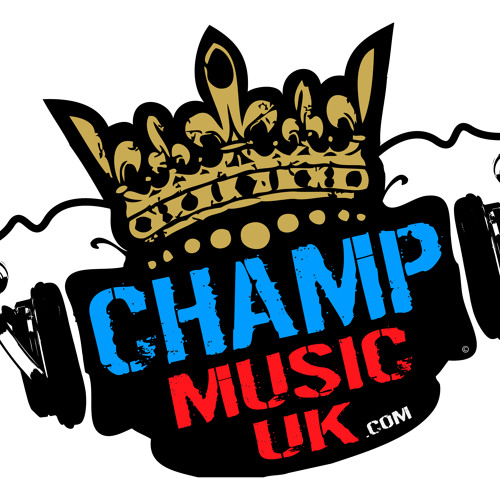 CHAMP MUSIC UK's avatar