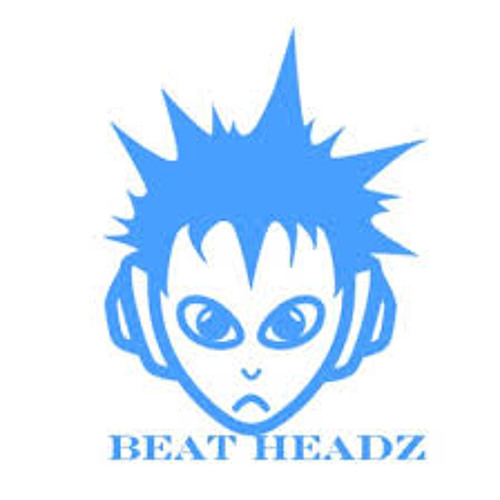 Beatheadz's avatar