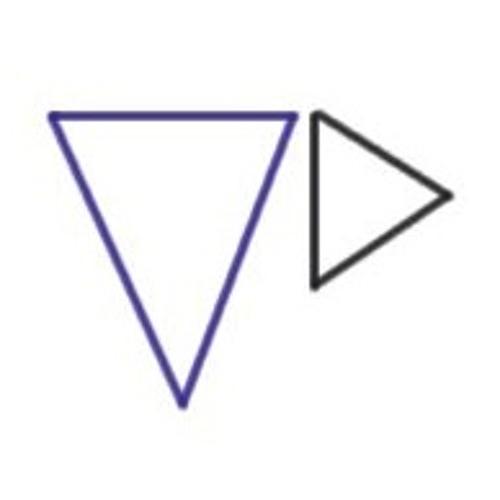 Vers Process's avatar