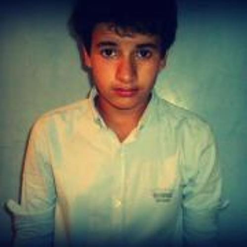 Hariss Younes's avatar