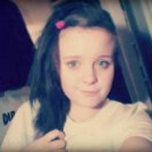 Lucy M Piercy's avatar