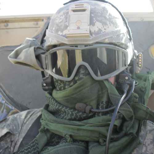 Ryan Dautenhahn's avatar