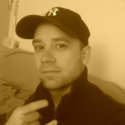 Pascal Saner's avatar