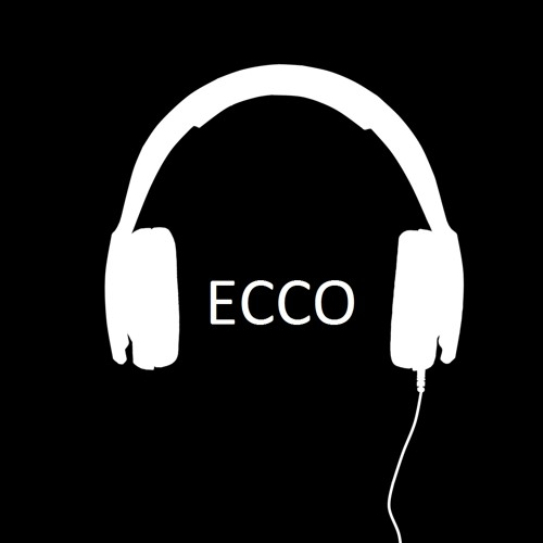 Ecco Sound's avatar