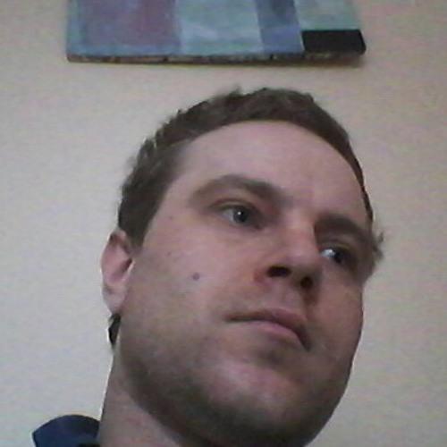 rafalwiniarski's avatar