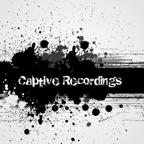 Captive Recordings's avatar