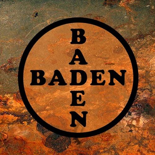 badenxoxo's avatar