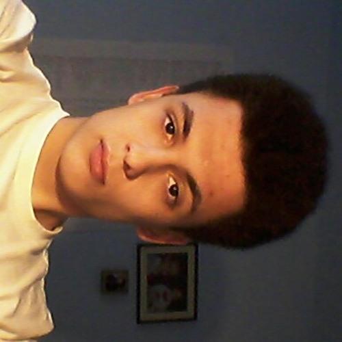 cristiungureanu's avatar