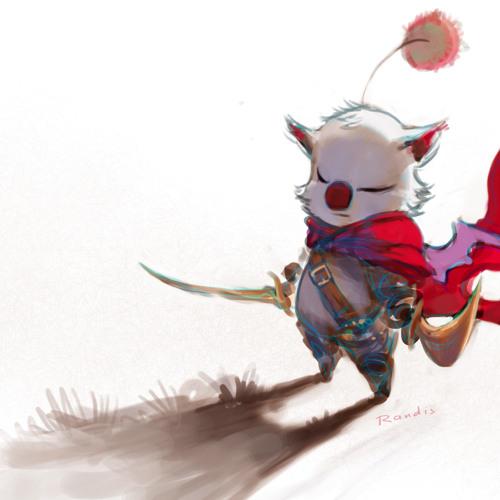 felixh88's avatar