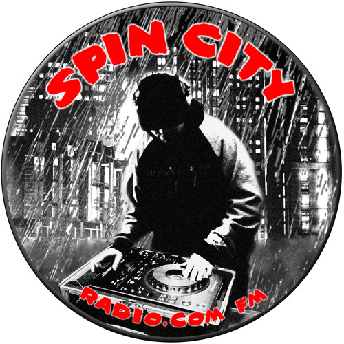 spincityradio.com's avatar