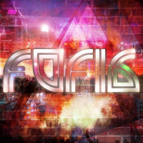 Fofi6's avatar