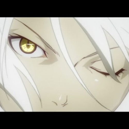focsy's avatar