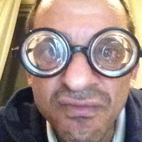 chrispantz's avatar