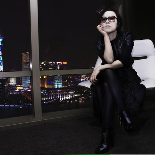 Mian Mian's avatar