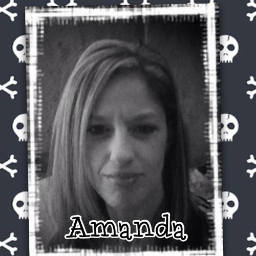 amandamize36's avatar