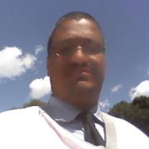 C-rob DA Hypeman's avatar
