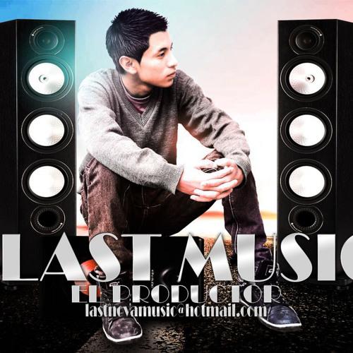 Prod. Last Music's avatar