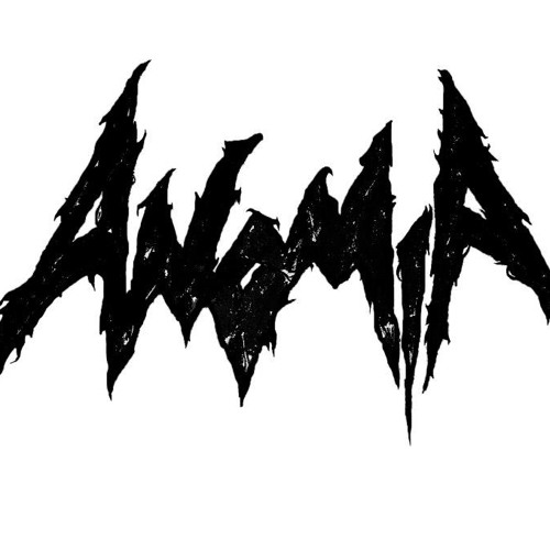 Anomiaofficial's avatar