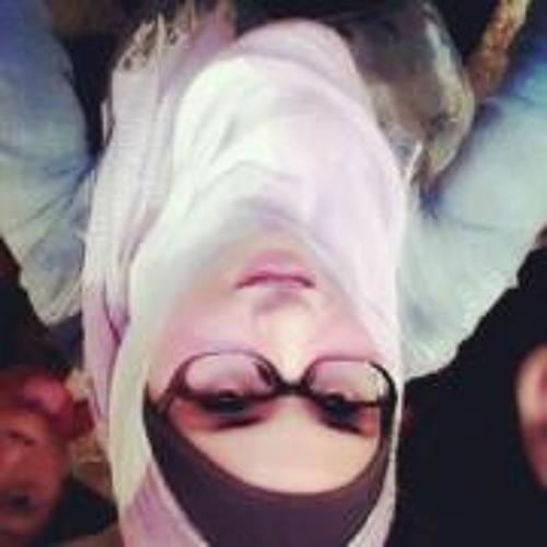 Hjh Johannamazura Hj Mohd's avatar