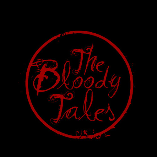 The Bloody Tales's avatar
