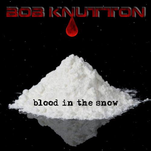 Bob Knutton - BloodSnow's avatar