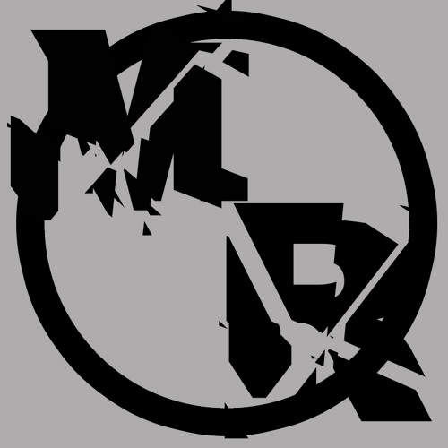 MusicRevolutioon's avatar