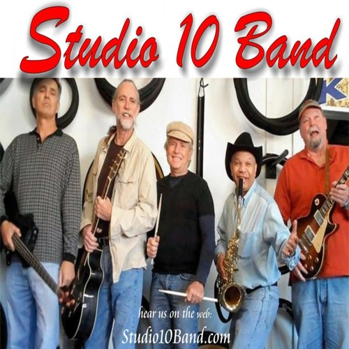 Studio10band's avatar