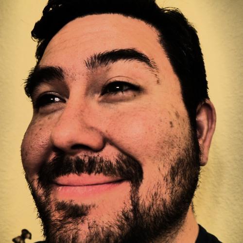 coronad0's avatar