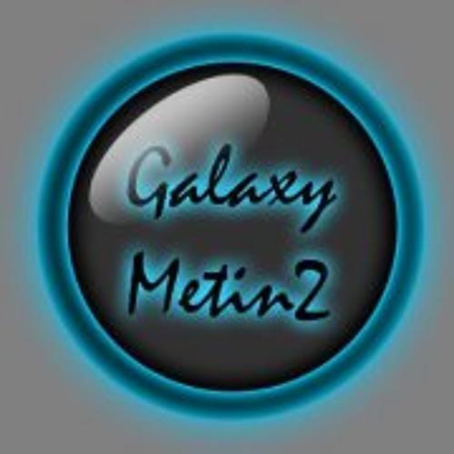 GalaxyGames Romania's avatar