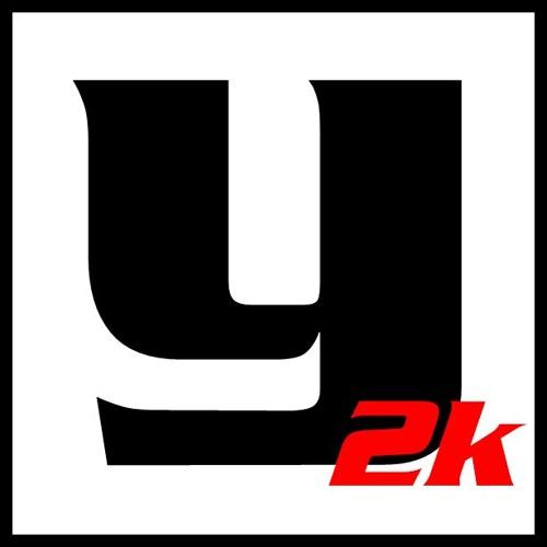 .y2k.'s avatar
