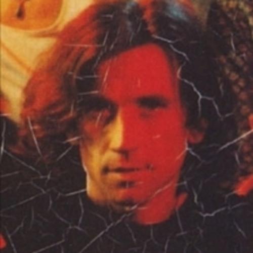 RoyAquarius's avatar