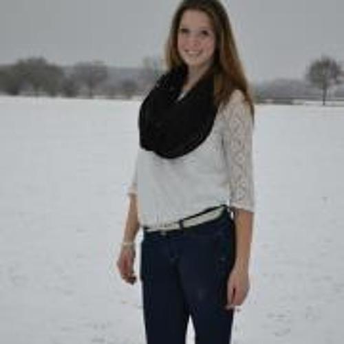 Nina Wittke's avatar