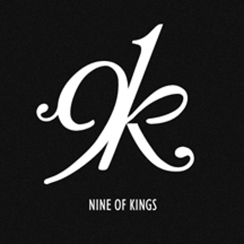 Nine of Kings's avatar