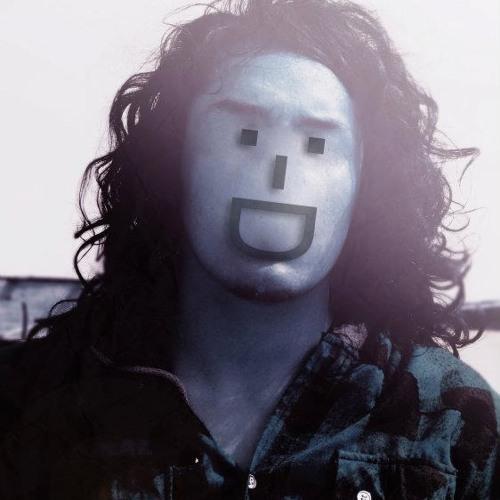 Egner's avatar