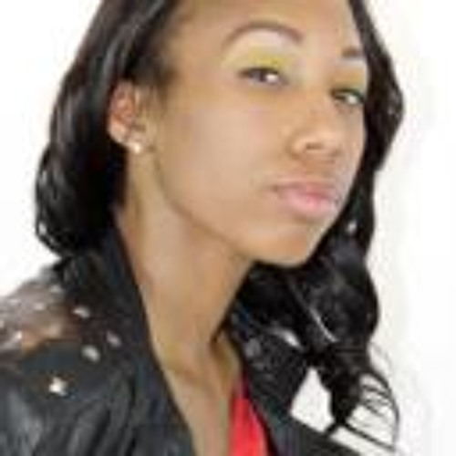 Devin Messina Baker's avatar
