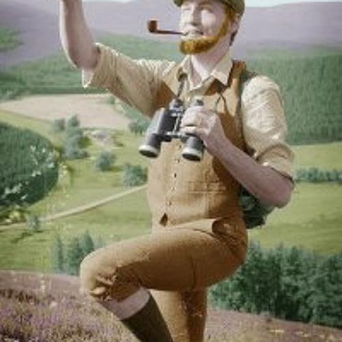 Sniffe's avatar