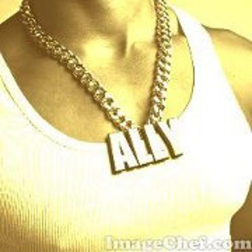 Ali Monsterkid's avatar