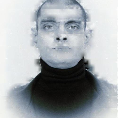 Cheglakov2011's avatar