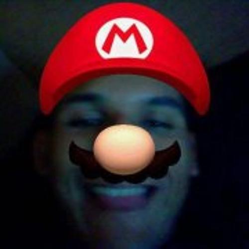 The Easy!'s avatar